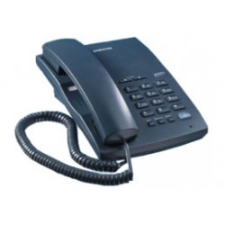 Samsung DS-2100B Digital Phone