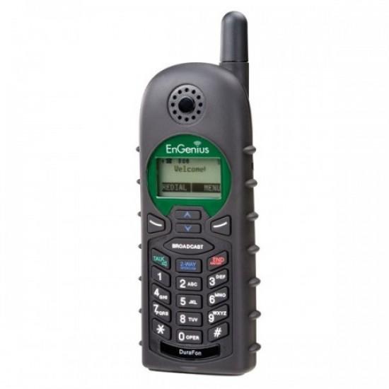 Engenius Durafon 4x additional handset