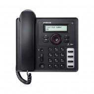 Ericsson | LG IP8802 iP Handset
