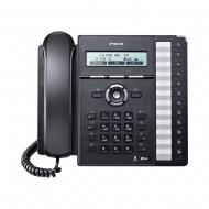 Ericsson | LG IP8820E iP Handset