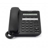 Ericsson | LG LDP-9208D iPECS Digital Handset