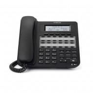 Ericsson | LG LDP-9224DF 24 Button Digital Handset