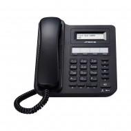 Ericsson | LG LIP-9002 iPECS iP Handset