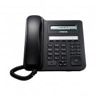 Ericsson | LG LIP-9010 iPECS iP Handset