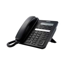 Ericsson | LG LIP-9020 iPECS iP Handset