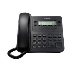 Ericsson | LG LIP-9030 iPECS iP Handset