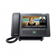 Ericsson | LG LIP-9070 iPECS iP Handset