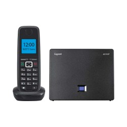 Gigaset A510IP Cordless Analogue & VoIP Phone