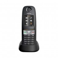 Gigaset E630H Additional Analogue Cordless Handset