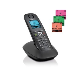 Gigaset A540 Analogue Cordless Phone