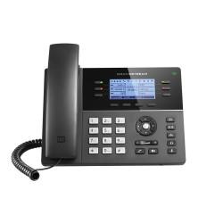 Grandstream GXP1760W SIP Phone - PoE WIFI