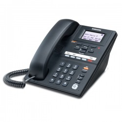 Samsung SMT-I3105 IP Phone