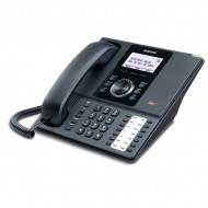Samsung SMT-I5210 IP Phone