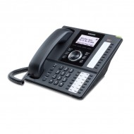 Samsung SMT-I5220S IP Phone