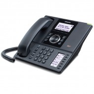 Samsung SMT-I5230 IP Phone