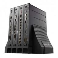 Ericsson | LG iPECS System Range: Micro, 50A, 50B, 100, 300 & 600