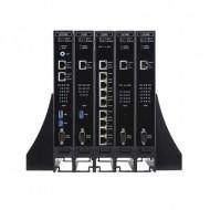 Ericsson | LG iPECS UCP Phone System