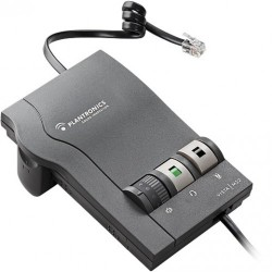 Plantronics Vista M22 Wired Audio Processor