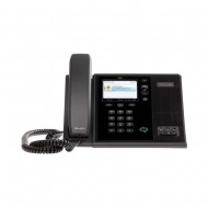 Polycom CX600 IP Deskphone - Lync