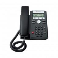 Polycom SoundPoint IP331 Deskphone 2-Line