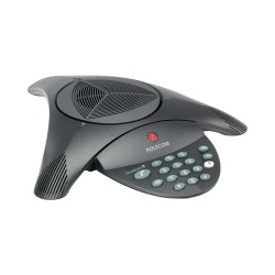 Polycom SoundStation 2 Audio Conference Unit