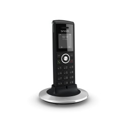 Snom M25 IP DECT Office Handset