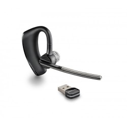 Plantronics Voyager Legend B235 UC Bluetooth Headset