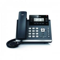 Yealink SIP-T42S iP Handset