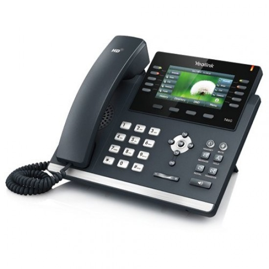 Voicepro Cloud PBX Advanced Monthly User Access from: