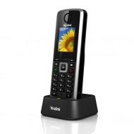Yealink SIP-W52H iP Handset