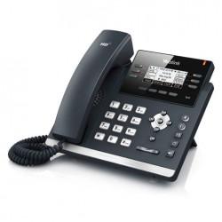Yealink SIP-T41S iP Handset