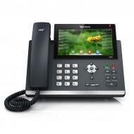 Yealink SIP-T48S iP Handset